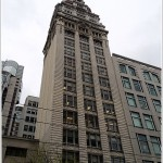 Historic Humboldt Building (785 Market Street) Slips Into Default