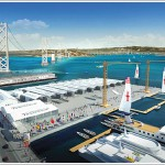 Amended America's Cup Host Agreement Approved