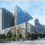 CPMC And The City Reach Agreement For Cathedral Hill Hospital Plan