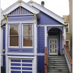 Will Wells Profit From This Noe Valley Foreclosure?