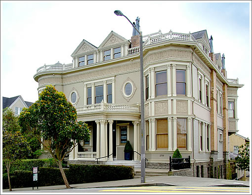 Apartment Buildings For Sale In Salinas Ca