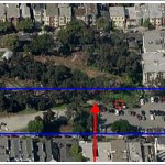 Plans For Parcel P: On This (Hayes Valley) Farm They're Building...