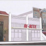 Bi-Rite Grocery (And Creamery!) In NoPa: Hours, Loading And Vote