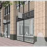 1355 Market Square Scoop: Three New Restaurants And A Grocery