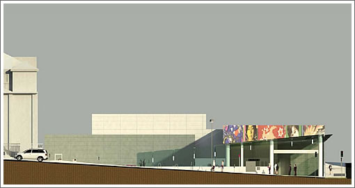Central%20Subway%20Chinatown%20Station%20Rendering.jpg