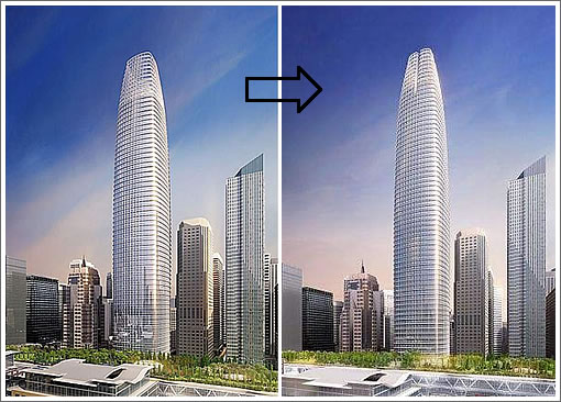 Transbay%20Tower%202012%20revised.jpg