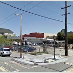 Resurrected Plans For The Corner Of 19th And South Van Ness Ave