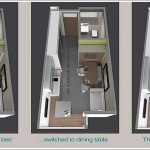 Micro-Units Approved For San Francisco, But Capped For Some