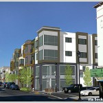 Portola Development Along San Bruno Avenue Slated For Approval