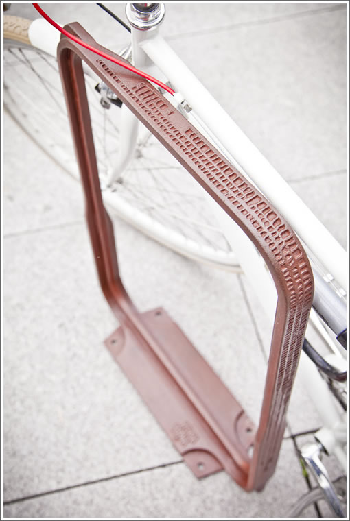 YBCBD%20BIke%20Rack%20Design.jpg