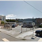 Add 291 Units To Potrero Hill's Housing Pipeline