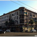 Mercy Me: Hugo Hotel Is Historically Significant, The Plan To Mitigate