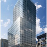 Second Street Tower Ready To Start Construction This Summer
