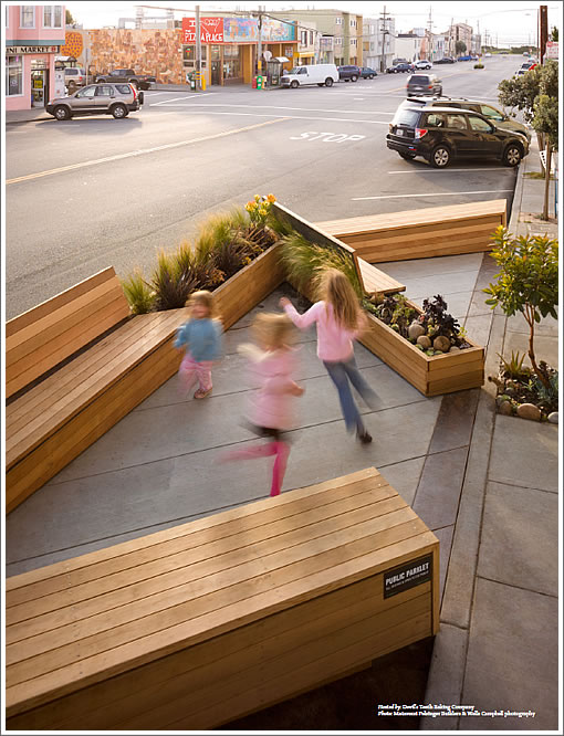 Devils%20Teeth%20Baking%20Parklet.jpg