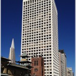 Defining And Redefining The Classic Hartford Building At 650 California