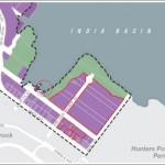 15 Acres Of San Francisco Bay Front Property Up For Grabs