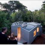 The AIA's 2013 Marin Living: Home Tours Lineup And Preview
