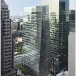 535 Mission Street Tower Rendered, Rising, And Ready In 2014