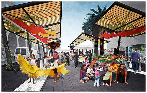 Mercado%20Plaza%20Rendering.jpg