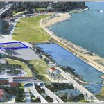 Lucas Cultural Arts Museum And Two Others Make The Presidio's Cut