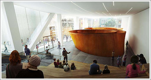 SFMOMA%20Expansion%20Serra.jpg