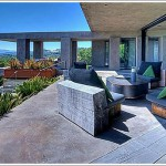 A Modern Wine Country Compound (And Million Dollar Price Cut)