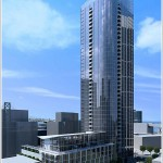 Another 400-Foot Rincon Hill Tower Is Ready To Break Ground
