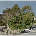 The Big Plans And Offering For A Prime Russian Hill Corner
