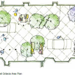 Designs For A Network Of Living Alleys