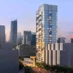 Rincon Hill Tower Slated For Approval This Week