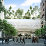 Transbay Transit Center Changes: More Than Skin Deep