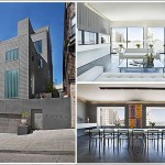 Saitowitz Designed Russian Hill Home Takes A Million Off The Top
