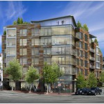 Judge Rules In Epic Battle Over Prominent Market And Castro Site