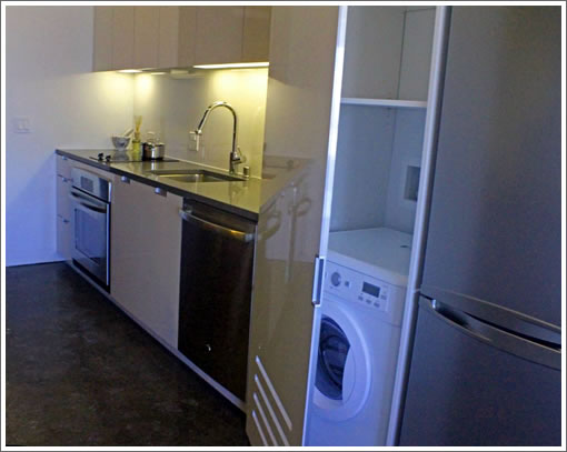 NEMA%20Model%20Kitchen.jpg
