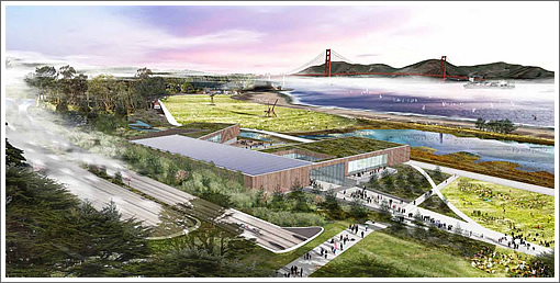 Presidio%20Commissary%20Site%20Bridge%20Proposal.jpg