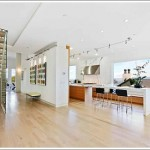 The Priciest Property On Russian Hill: 807 Francisco Street