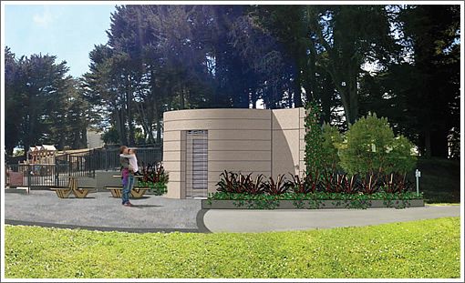 Alamo%20Square%20Park%20Bathroom%20Rendering.jpg