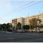 Kaiser Permanente's Geary Campus Expansion Plan And Design