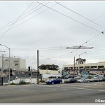 Appeal Of Potrero Development Denied, Approval Finalized