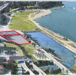 Due Date And Decision For Mid-Crissy Field Plans Pushed Back