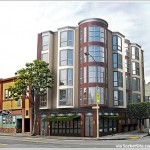 Downsizing Of Valencia Street Development Could Be Against The Law