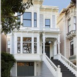 Twelve Months Later And Twice The Price In Pacific Heights