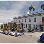 Historic Potrero Hill Convalescent Home Probably Going Condo