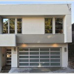 Rebuilt Noe Home Fetches $2.5 Million, $939 Per Square Foot