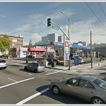 Condo Conversion Of Prominent SoMa Corner Proposed