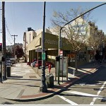 Plans For Condos On Castro Corner Where Starbucks Was Spurned