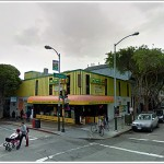 More Mass In The Mission: Designs For 20 Modern Condos On 24th