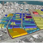 Planning's Vision And Development Plan For Western SoMa