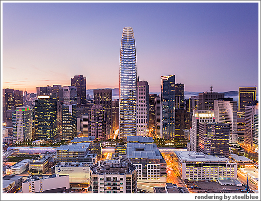 Transbay%20Tower%20Side.jpg