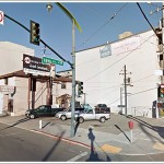 Carpenters Union Moving South, Dogpatch Parcel Opening Up